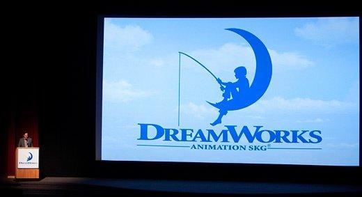 Презентация DreamWorks: «Мадагаскар 3» и «Хранители снов»