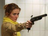 «Кинотавр-2011»: И напоследок о любви