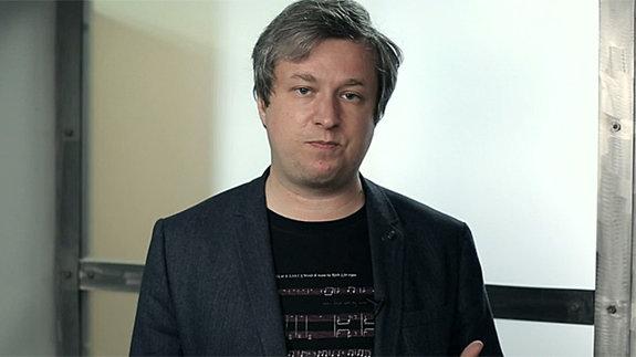 Журнал «Искусство кино» собрал миллион рублей за семь часов
