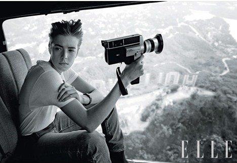 Фото: vaultmagazine.com
