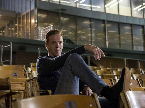 Вор с Уолл-стрит: 5 причин смотреть сериал «Миллиарды»