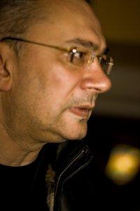 Константин Меладзе, композитор