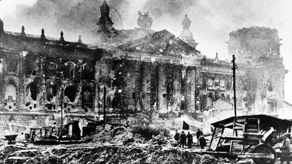«Берлин»
