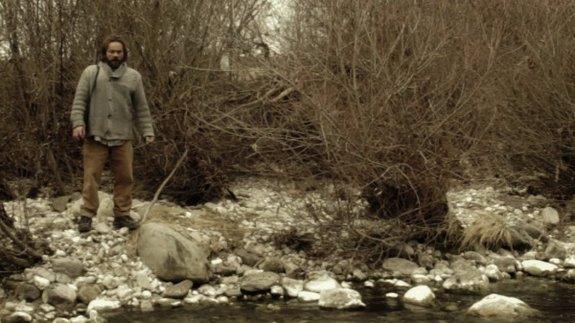 Кадр из фильма «За бродом»