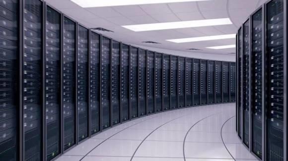 Кадр из фильма Вернера Херцога «О, интернет! Грезы цифрового мира»