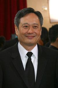 Энг Ли