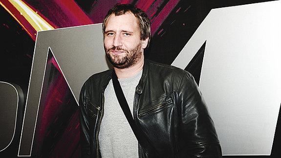 Режиссер Юрий Быков объявил освоем уходе изкино