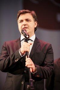 Дмитрий Дьяченко