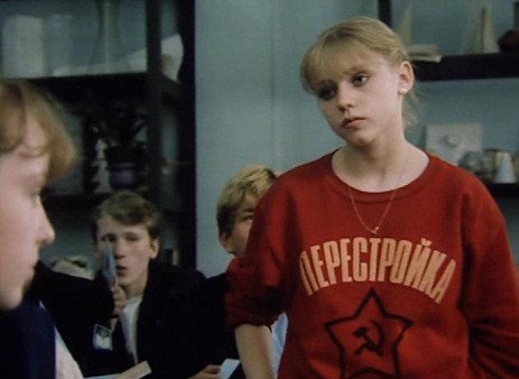 снова в школу 10 фильмов о подростковой жестокости статьи