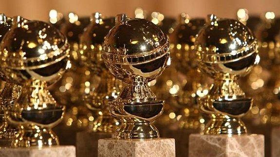 «Золотой глобус — 2018»: Номинанты