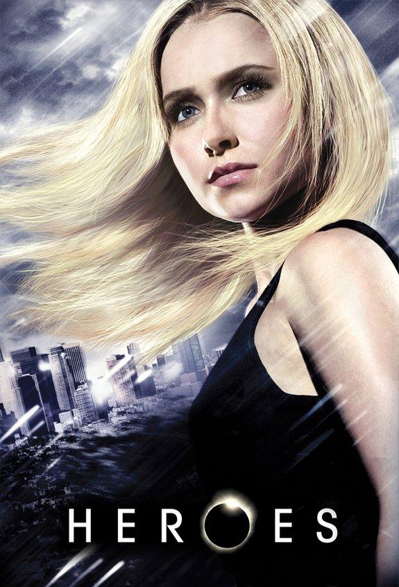 Создатель сериала «Герои» намекает на новый сезон