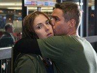 Фильм поцелуй судьбы
