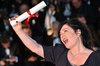 Линн Рэмси / Фото: Getty Images