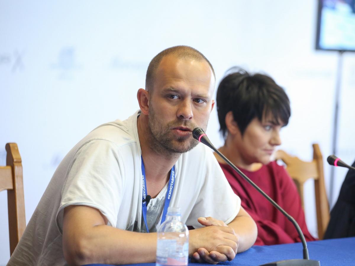 «Вы ответьте на мой ответ!»: Кирилл Плетнев против критиков