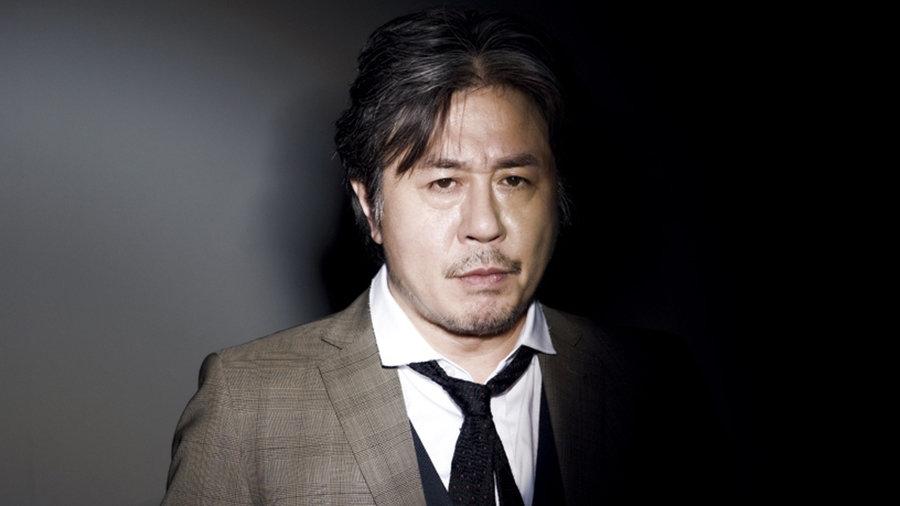 Чхве Мин-сик