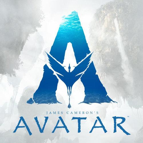 Новый логотип франшизы