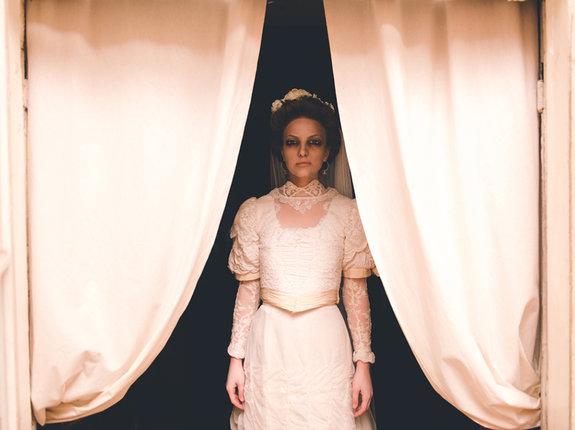 Прокат рассудит: Препарируем «Невесту»