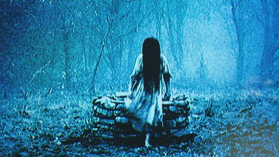 Позвони мне, позвони: 20лет фильму Хидэо Накаты «Звонок»