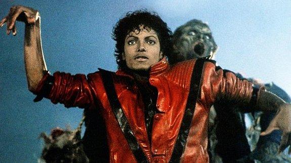 Венецианский кинофестиваль покажет «Триллер» Майкла Джексона