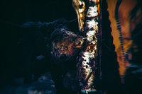 «Коловрат. Восхождение»: Съемки тизера