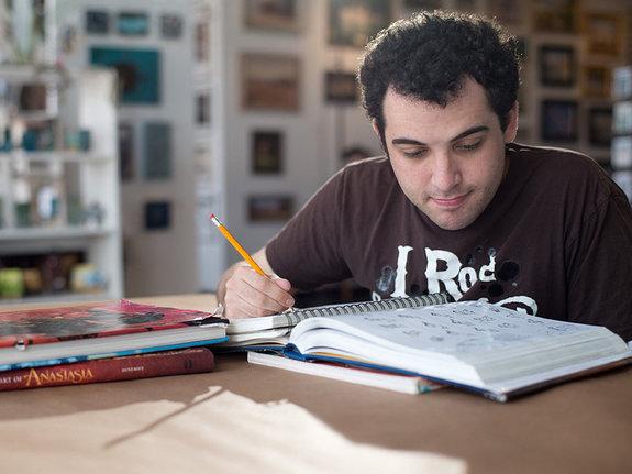 Мухи на стене: Документальные номинанты «Оскара-2017»