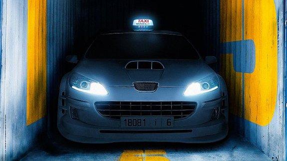 Трейлер фильма «Такси 5»: Возвращение французской сверхскоростной комедии