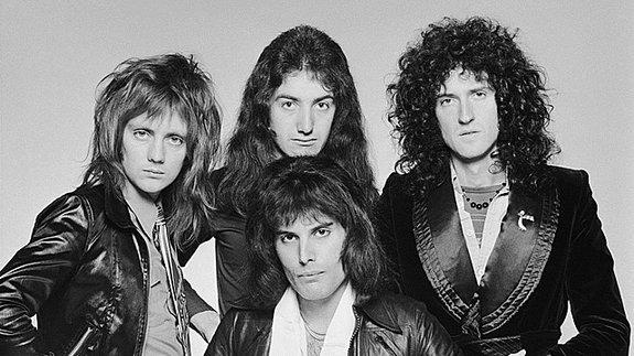 Брайан Сингер нашел актеров на роли участников группы Queen