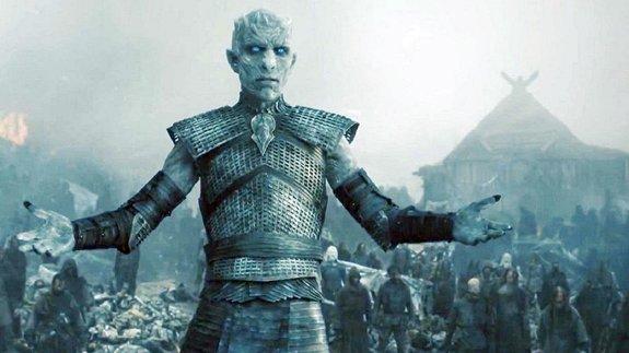 Канал HBO заказал пилот спин-оффа «Игры престолов»