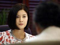 «Осатаневшая»: Интервью с режиссером Чжаном Чхоль Су