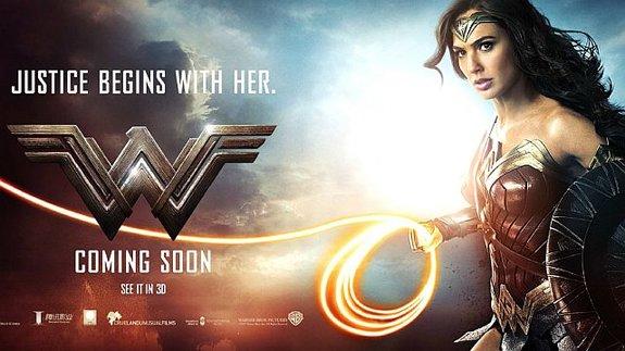 Продюсеры фильмов по комиксам DC рассказали о будущем киновселенной