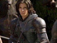 Бен Барнс: «Принцу Каспиану  легко сопереживать...»