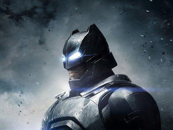 Кто вы, мистер Уэйн: Эволюция Бэтмена от рождения до наших дней