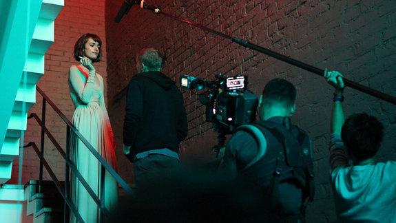 Ребейты рубль берегут: Получитсяли вРоссии создать кинокомиссии?