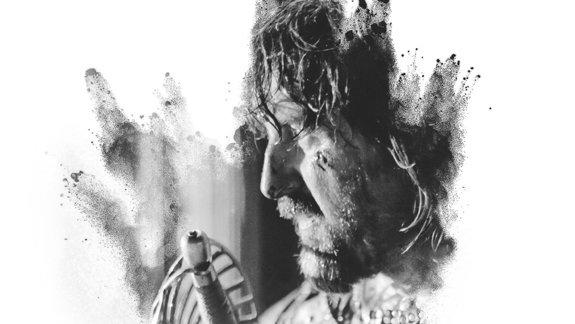 «Трудно быть Богом»