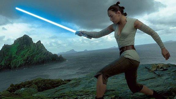 Девятый эпизод «Звездных войн» перепишет новый автор