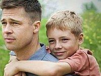 Оскар-2012: «Древо жизни»