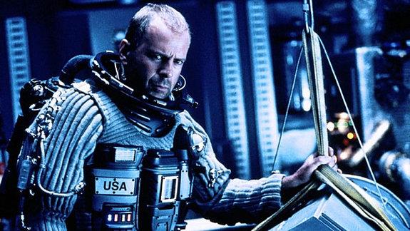 Спасатели вселенной: 10 актеров,  которые защищают наш мир.