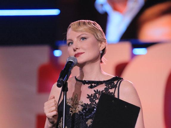 Любовь к кино выше морали: В Сочи открылся «Кинотавр»
