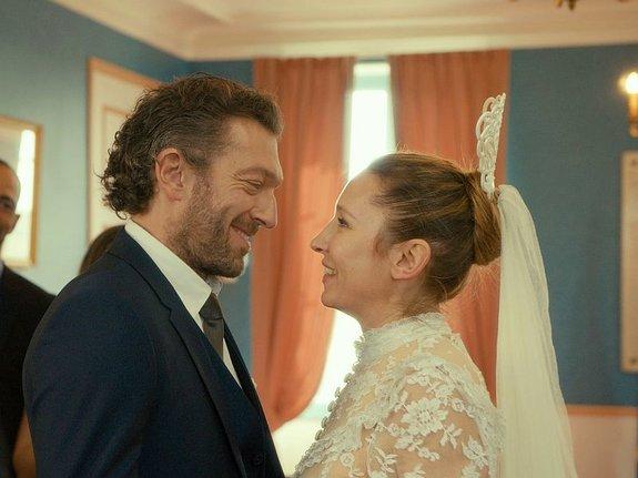 Люби меня по-французски: 5 романтических премьер этого года