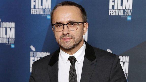 Андрей Звягинцев поставит остросюжетный сериал для Paramount