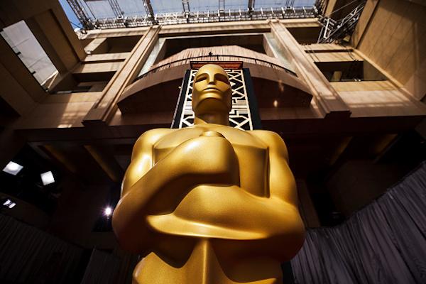 «Оскар» за лучший монтаж: История номинации