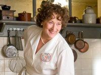 Мерил Стрип: «Всю жизнь я мечтала быть похожей на свою маму»
