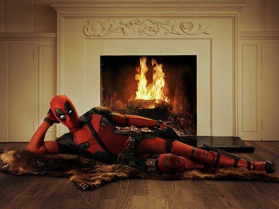 Сто самых ожидаемых фильмов 2016 года