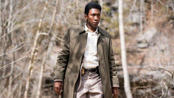 Третий сезон «Настоящего детектива» выйдет в январе 2019-го