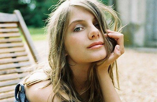 Мелани Лоран: «Я не играю людей, которые мне не нравятся»