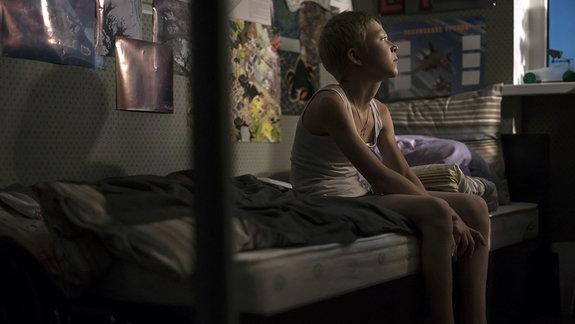 Канн наш: Отечественное кино наглавном фестивале
