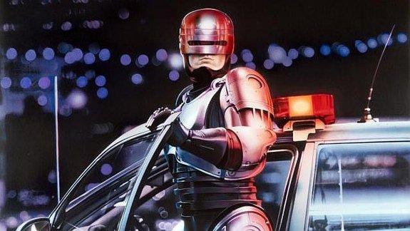 Ты пойдешь со мной живым или мертвым: 23 факта о «Робокопе»