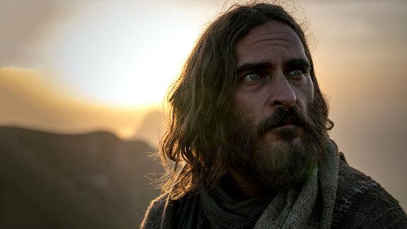 Суперзвезда, бунтарь ипростой смертный: 17 главных кинообразов Христа