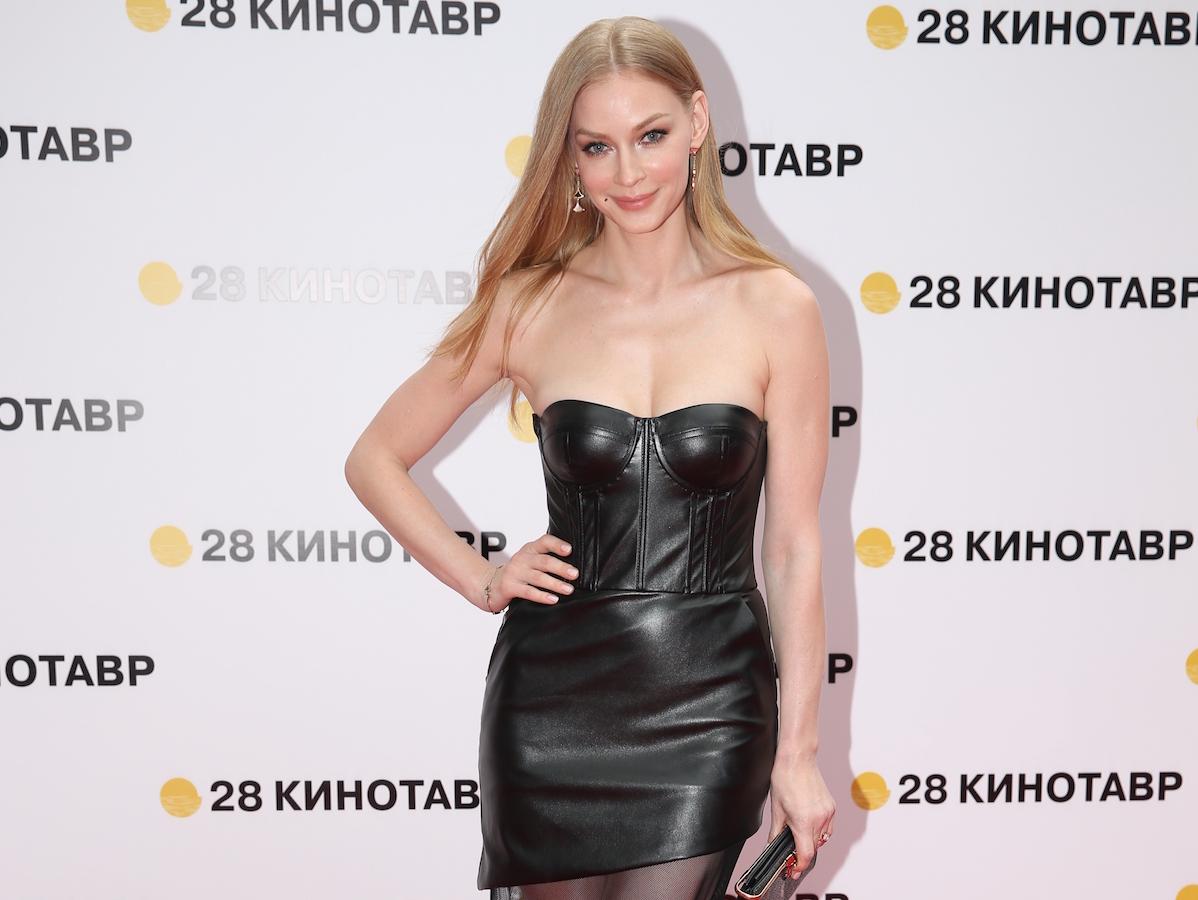 «Среди вас нет Ходченковой?»: Охотники за знаменитостями на «Кинотавре»