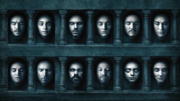 Смерть— только начало: Карьера «мертвецов» из«Игры престолов»